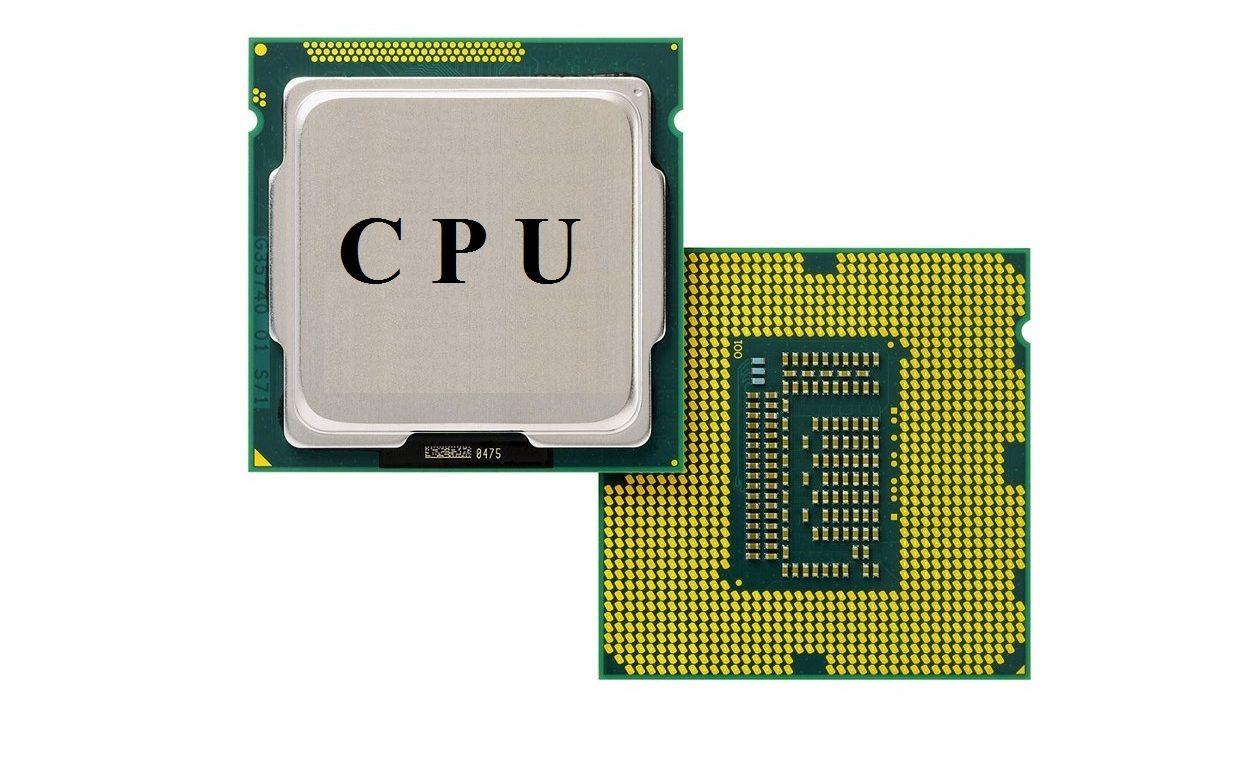 famous low-end Pentium CPUs