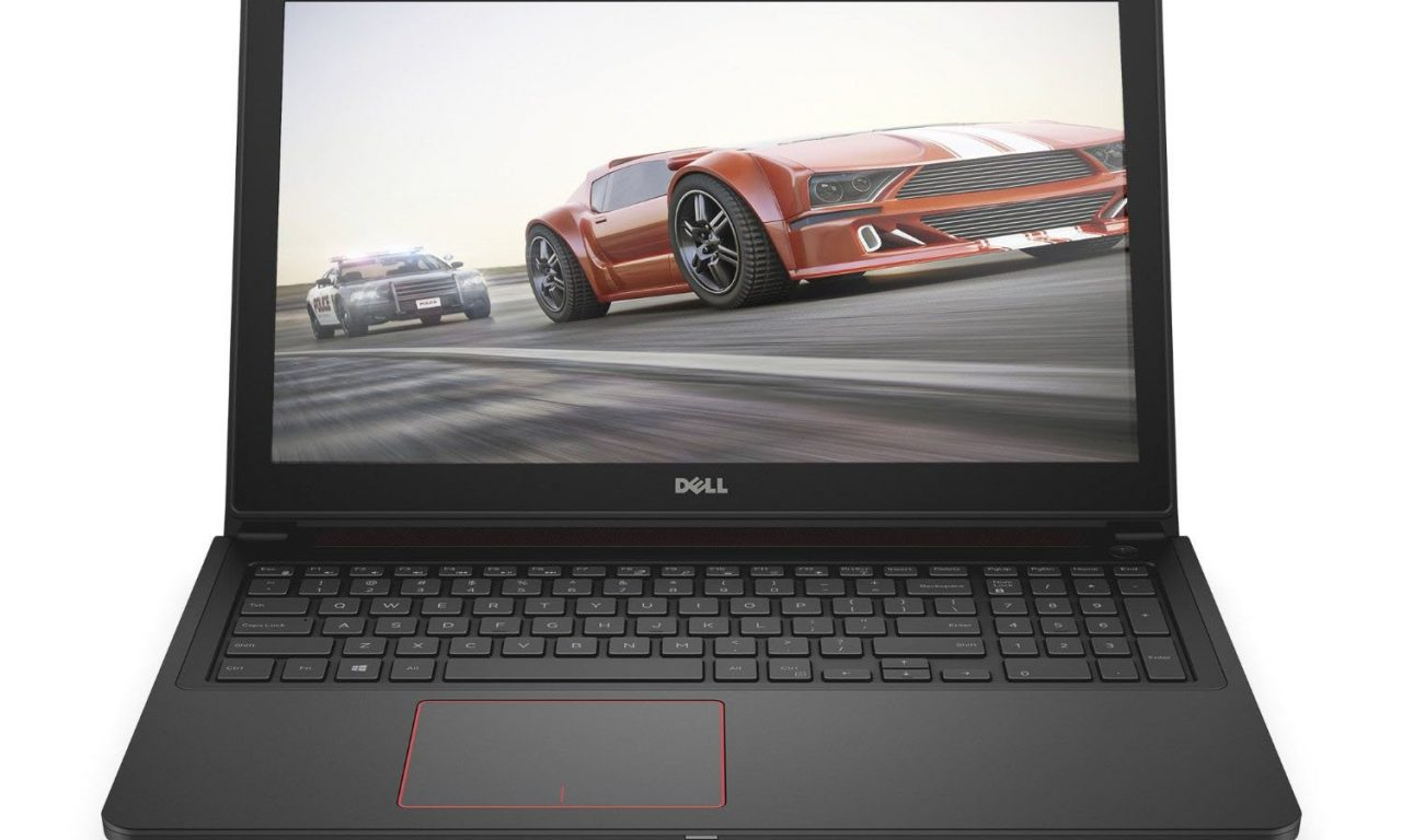best gaming laptops in the market
